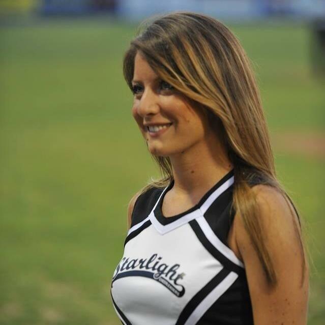 Cecilia Bernazzoli