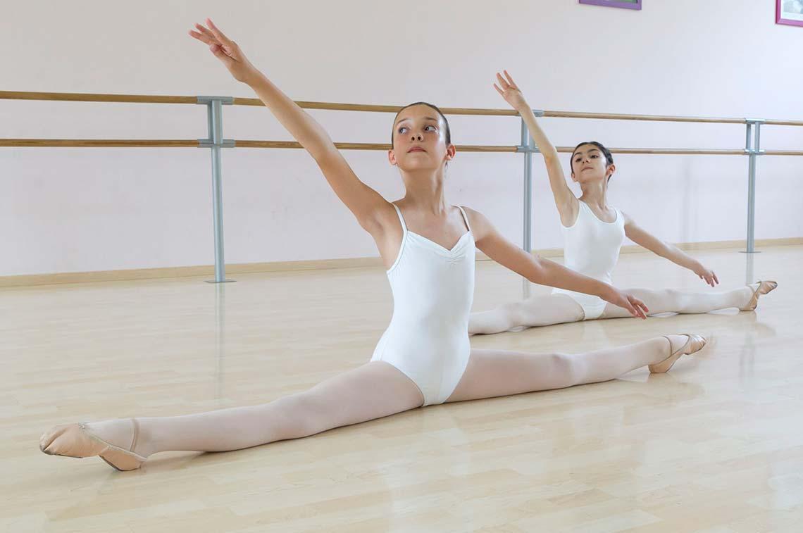 allievi-blog-dance-studio-fornovo