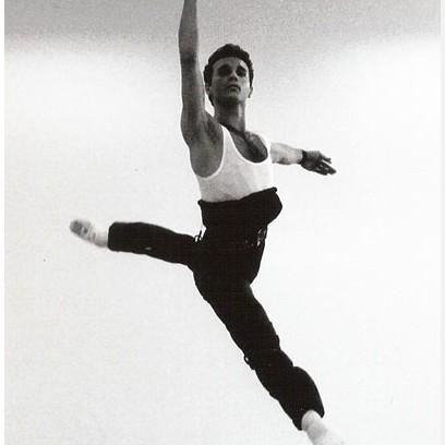 Paolo Nocera