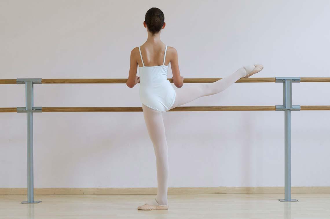 allievi-blog-dance-studio-fornovo-3