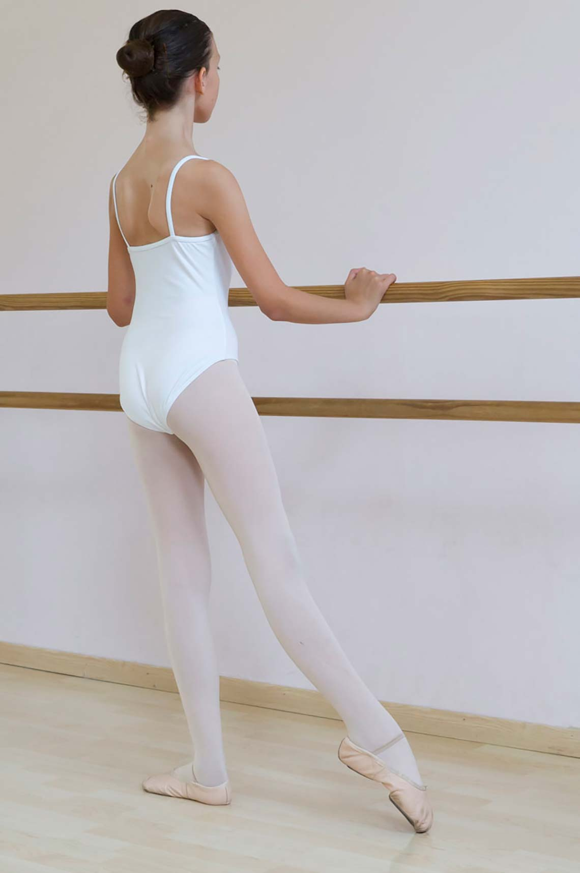 allievi-blog-dance-studio-fornovo-4