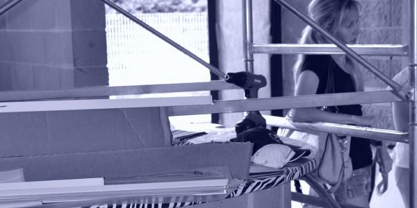 blog-dance-studio-fornovo-prospettive-3