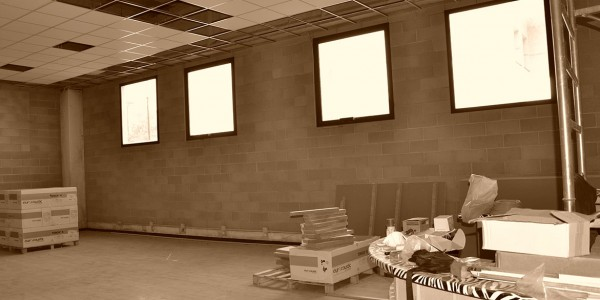 blog-dance-studio-fornovo-prospettive