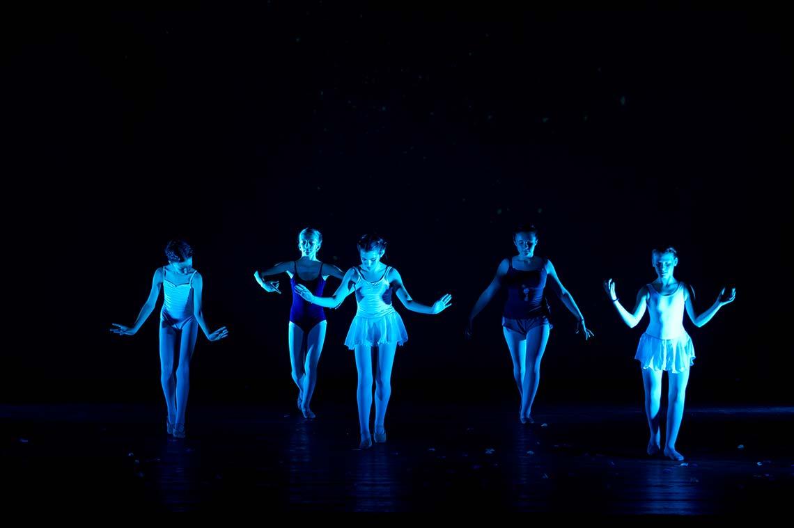 blog-inizio-dance-studio-fornovo-1