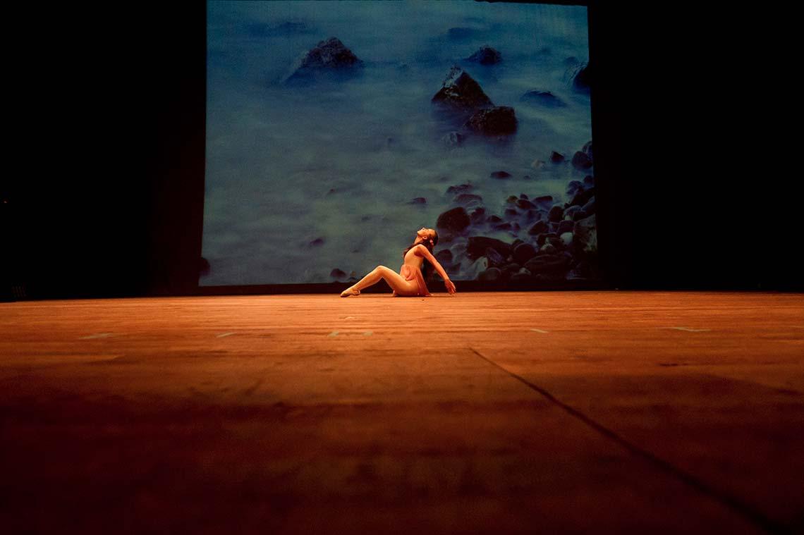 blog-inizio-dance-studio-fornovo-3