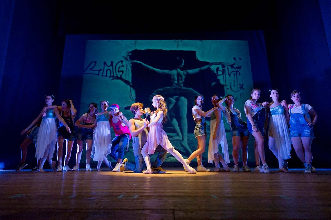 blog-inizio-dance-studio-fornovo-4