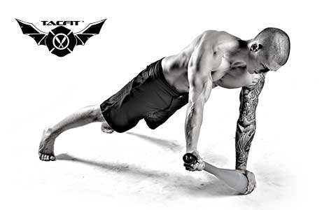 advanced-tacfit