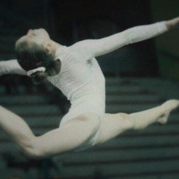 Insegnante al dance studio di fornovo - Parma